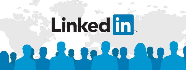 How to Create a LinkedIn Account?