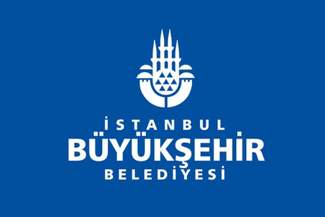 İstanbul Büyükşehir Belediyesi personel alımı ilanlarını artık online yapıyor. İBB iş ilanları hakkında tüm detaylar kariyeribb.com'da!