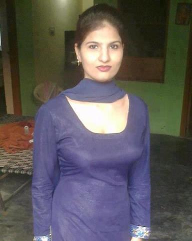 22 part 3 punjabi bhabhi in salwar suit selfie wid moans 8