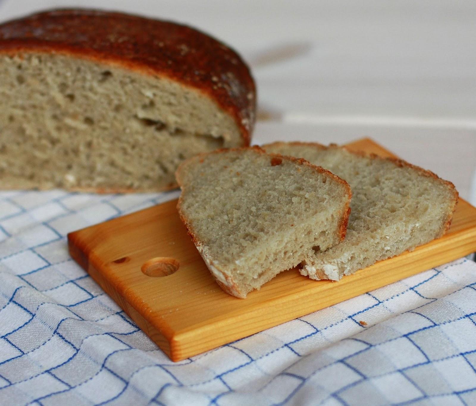 hapanjuurileipä juurileipä vehnäjuuri hapanjuuri juurileivonta leipä leivonta mallaspulla