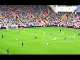 اون لاين مشاهدة مباراة الوحدة ولوكوموتيف طشقند بث مباشر 12-2-2018 دوري ابطال اسيا اليوم بدون تقطيع