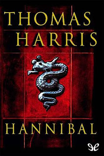 HANNIBAL-Thomas-Harris-1999