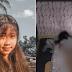 PANOORIN! | 14-Anyos na Batang Babae, Ginahasa at Pinatay