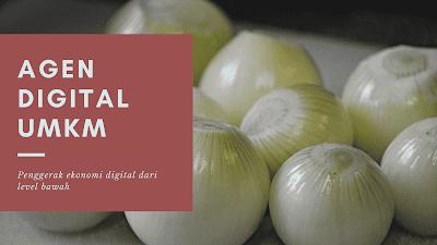 agen-digital-ekonomi-umkm
