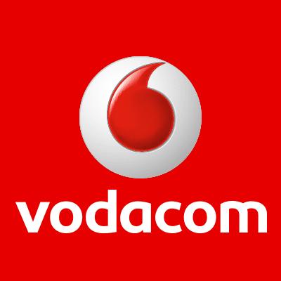 Job Opportunity at Vodacom, Head of Digital Innovation & Care