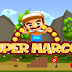 Super Marcos World Adventure will let you bring back your childhood memories