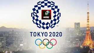 2004 دورة الالعاب الاولمبية واليخوت في اليونان