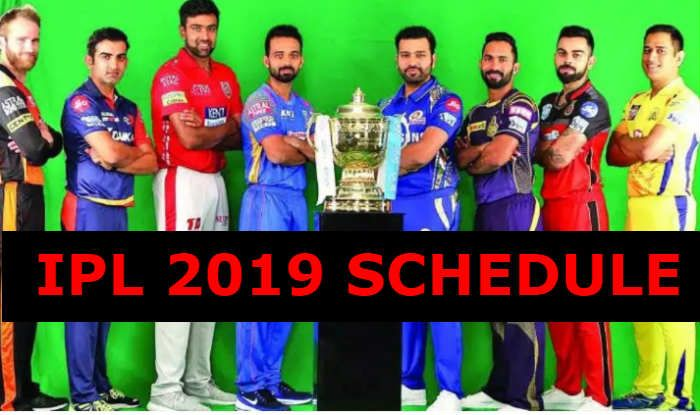 funny ipl wallpapers 2019