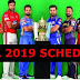 Funny IPL Wallpapers 2019 | IPL Players HD Images 2019