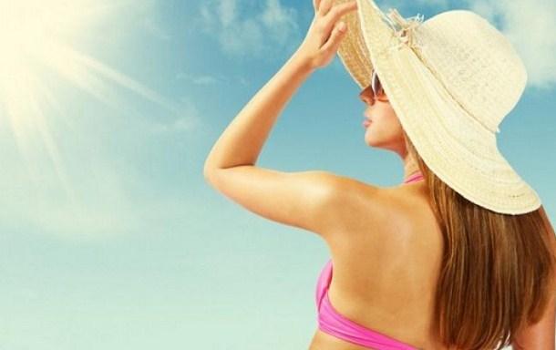 Bahaya Sinar Ultraviolet Bagi Kesehatan Dan Kecantikan