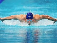 Need To Know Things For Swimmers