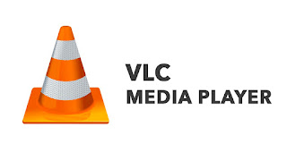 VLC Media Player 2021 Free Download