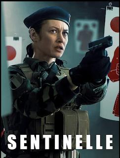Sentinelle 2021