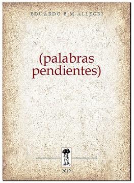 https://www.mediafire.com/file/ba77x9pjnzshcih/palabras_pendientes.pdf/file