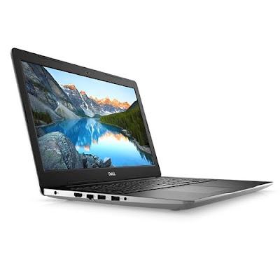Dell Inspiron 15-3581 Getslook.com/