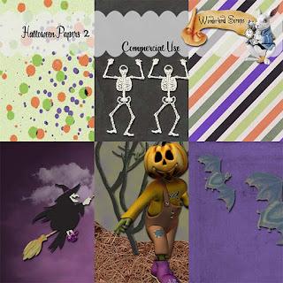 https://1.bp.blogspot.com/-g776td0m6nI/X4pz-DesIpI/AAAAAAAAK90/mTAax6S9DmIX8AAZhM95XNbERz0dAT9YQCLcBGAsYHQ/s320/ws_HalloweenPapers_2_pre.jpg
