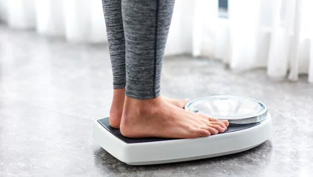 تقليل الوزن بشكل أسرع, نصائح ستساعدك فى تقليل الوزن