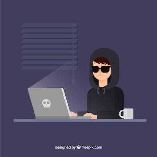 What Is Cyber Crime In Hindi 1