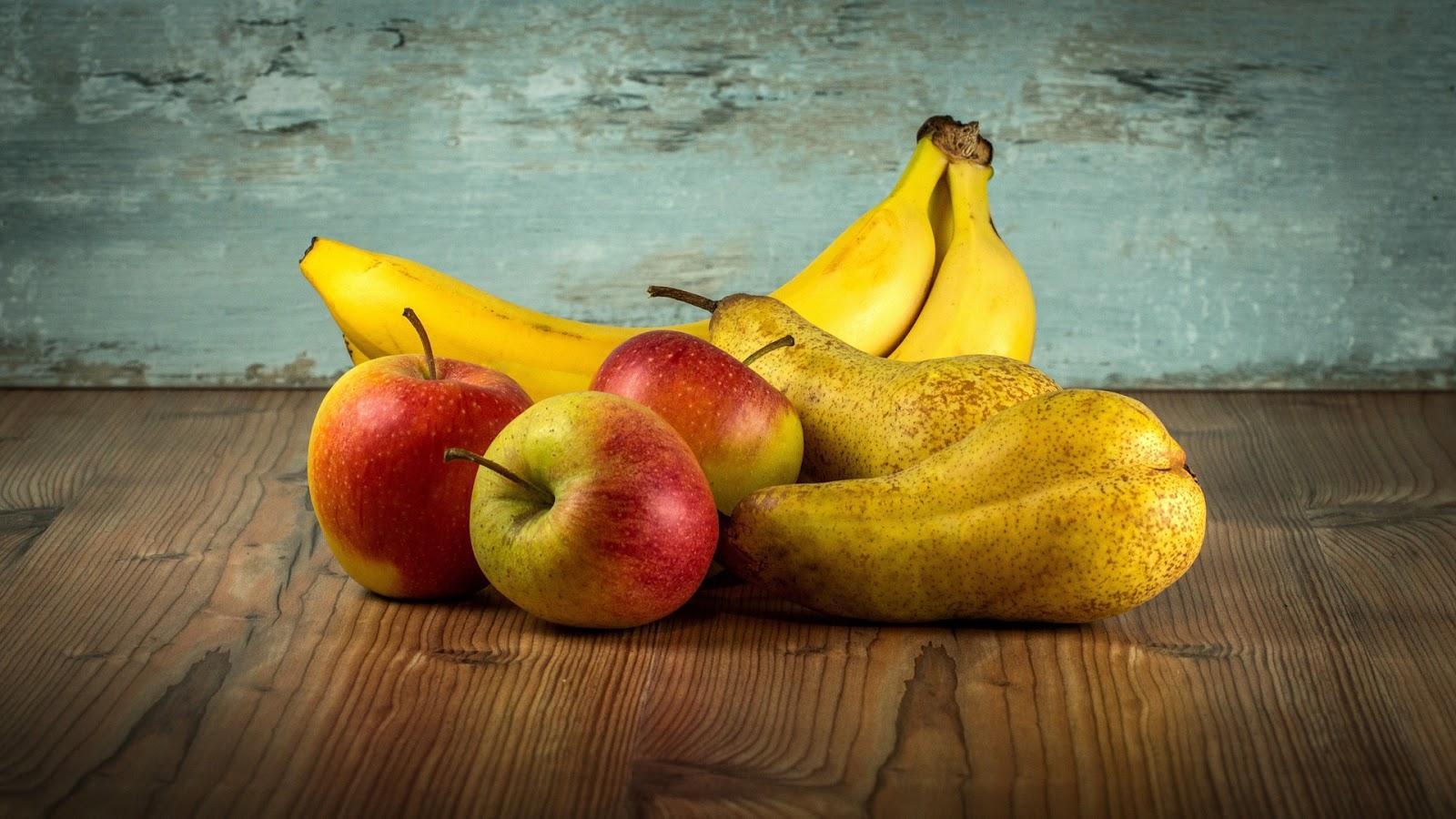 bananaowa czy dziala diet