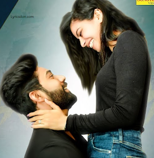 New Haryanvi song Katal Sare Aam |  Katal Sare Aam Lyrics has sung by CK Nara, Mintu Bhardwaj and Artist are Arjun Dhiman, Fiza Chaudhary & Priya Soni, Navya. This new song lyrics has written by CK Nara and music by him and Melody Record's Aale. It has realised by Sonotek.