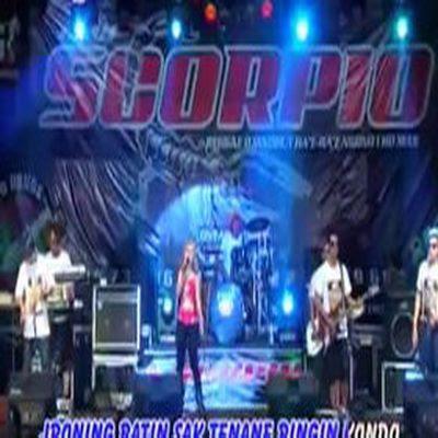 Download Full Album Lagu Om Scorpio Terbaru 2017