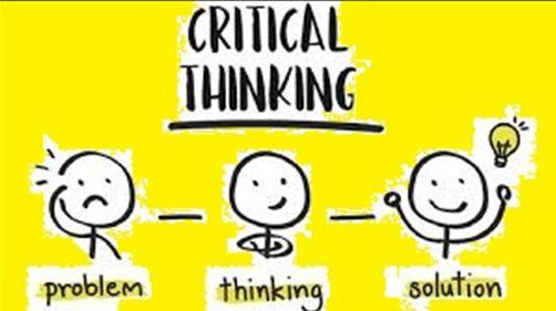 Model Model Pembelajaran 4c Terkini Abad 21 Panduan Mengajar