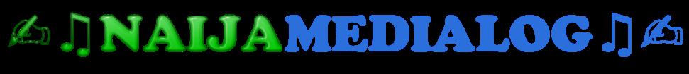 Naijamedialog