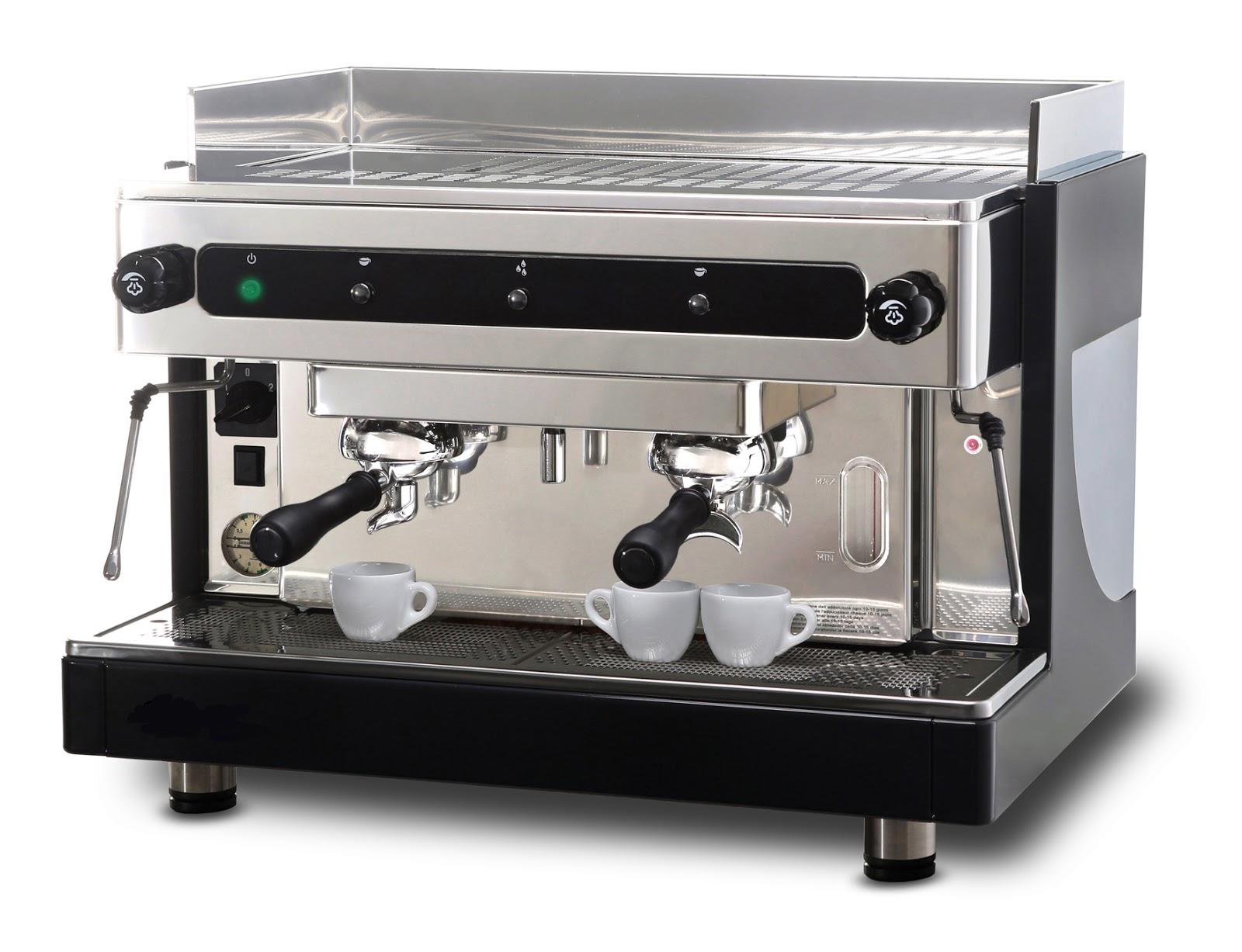 أسعار ماكينة القهوة نسبريسو في مصر 2021