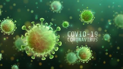 Tindakan Preventif Penyebaran Virus Corona - Covid-19 sesuai Sunnah Nabi