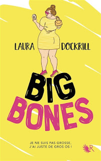 https://lacaverneauxlivresdelaety.blogspot.fr/2018/05/big-bones-de-laura-dockrill.html