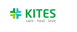 Kites is organizing  Free health camp for the Elderly on the Occasion of World Elders day