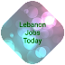 PART TIME BUSINESS DEVELOPMENT SUPPORT UNIT ( Female)