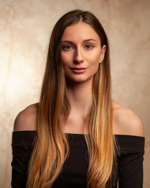 Leanne Holder 14