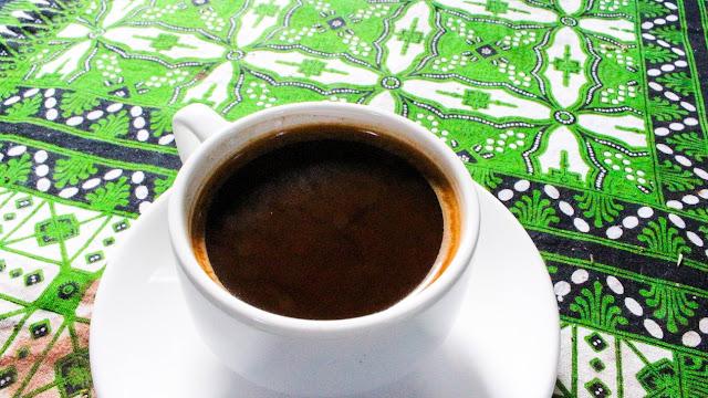 harga kopi luwak pawon luwak coffee