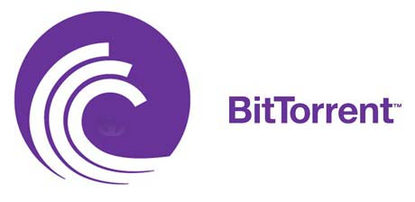 Download BitTorrent Pro 7.9.5 Build 41373