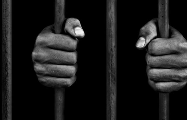 Penolong Pegawai Dipenjara 21 tahun, Denda RM9.24 juta Kes Rasuah