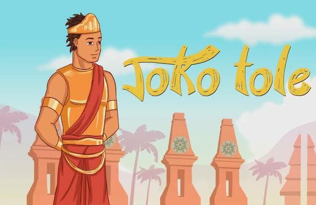 Kisah Joko Tole – Ksatria Majapahit (Legenda Madura)