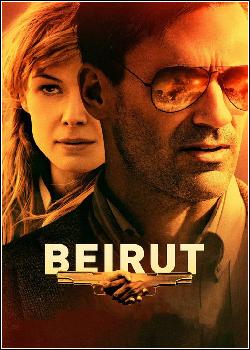 Beirut Dublado