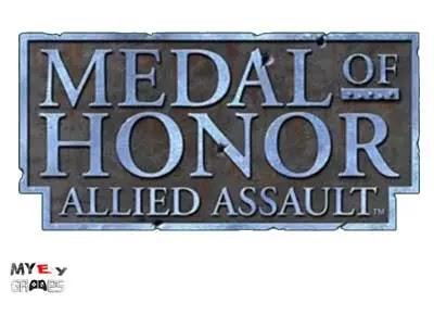 تحميل لعبة Medal of Honor Allied Assault كاملة مضغوطة من ميديا فاير
