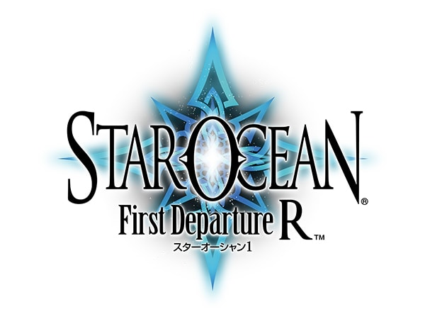 Square Enix Mengumumkan Game Star Ocean First Departure R untuk PS4 & Switch