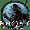 تحميل لعبة Ghost of Tsushima لجهاز ps4