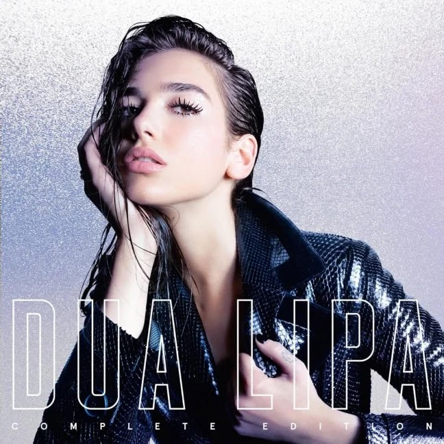 "Makna Lagu ""Kiss and Make Up"" Dua Lipa & BlackPink"