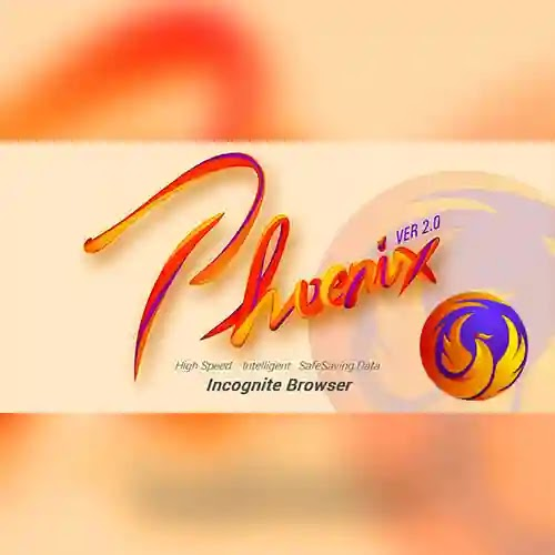 ما ذكرنا سابقًا يعد متصفح Phoenix Browser أداة مفيدة تتيح لك استكشاف الإنترنت بسرعة عالية يحتوي البرنامج على مشغل فيديو مدمج ويمكنك بسهولة تنزيل مقاطع الفيديو في صفحات الويب