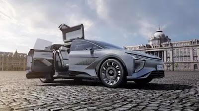 10 Mobil listrik baru-3