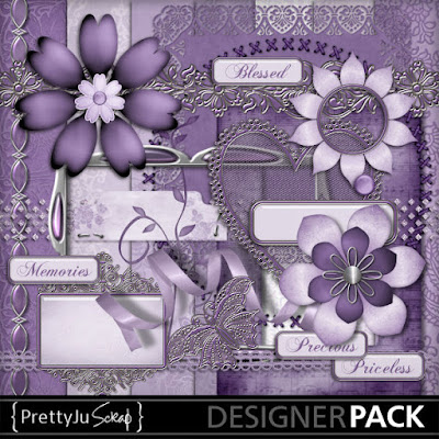 http://www.mymemories.com/store/display_product_page?id=PJJV-CP-1807-145818&r=PrettyJu_Scrap