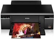 Epson Artisan 50 Resetter Download