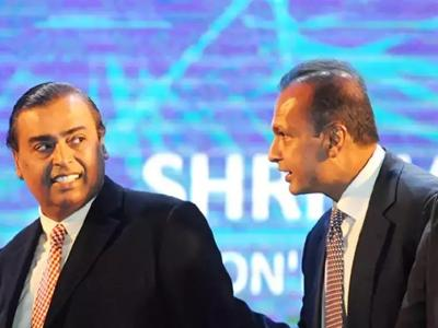 anil ambani,mukesh ambani,nita ambani,anil ambani lifestyle,mukesh ambani vs anil ambani,anil ambani case,anil ambani family,anil ambani biography,anil ambani latest news,anil ambani ericsson case,anil ambani son,ambani,anil ambani news today,anil ambani mukesh ambani,anil ambani news,anil ambani wife,anil ambani house,mukesh ambani lifestyle,anil ambani marriage,anil ambani business,tina ambani