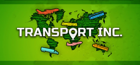 transport-inc-pc-cover