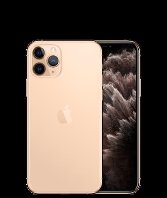 موبايل iphone 11 pro