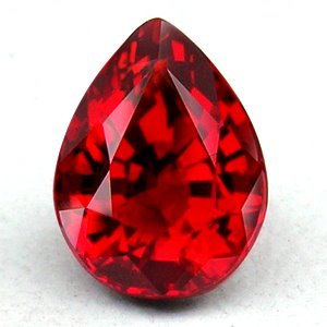 Ruby, manik, gemstones, birth stones